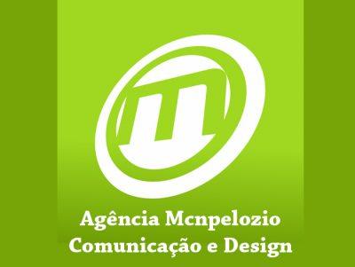 Agência Mcnpelozio Comunicação e Design