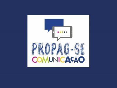 Propag-se Comunicação