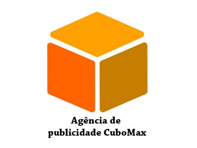 Agência de publicidade CuboMax