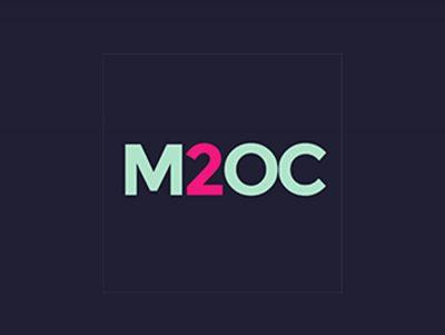Estúdio M2OC
