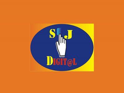 São João Digital