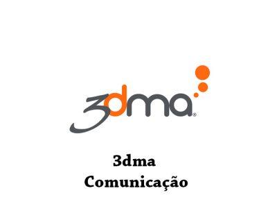 3dma Comunicação