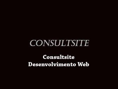Consultsite