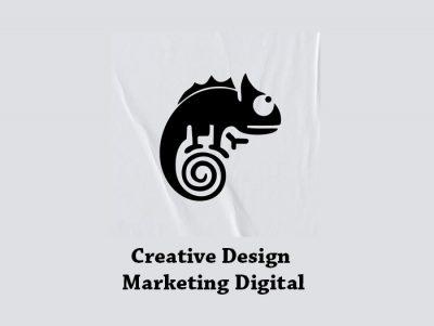 Creative Design e Marketing Digital