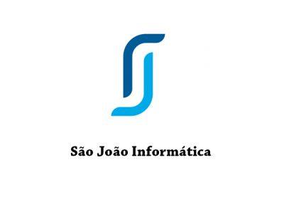 São João Informática