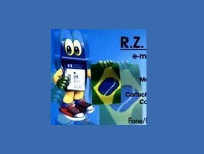 R. Z. Informática