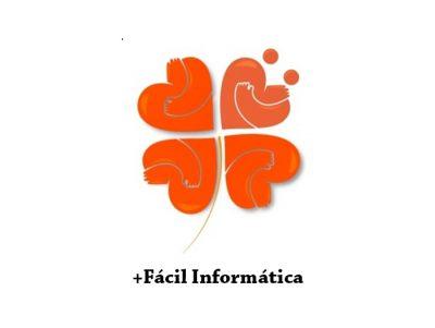 +Fácil Informática