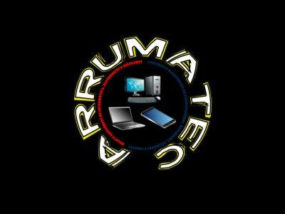 ArrumaTec Informática