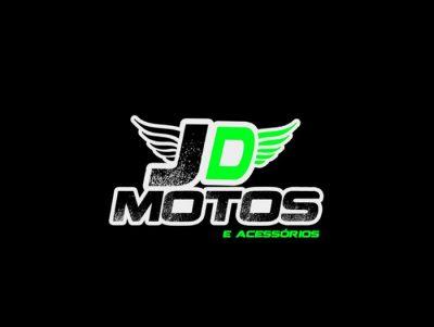 JD Peças E Acessorios Para Motos
