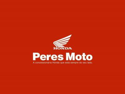 Honda Peres