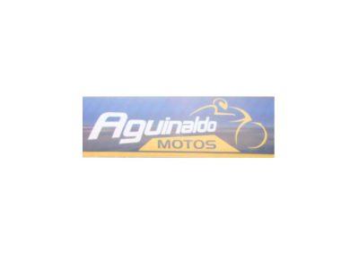 Aguinaldo Motos