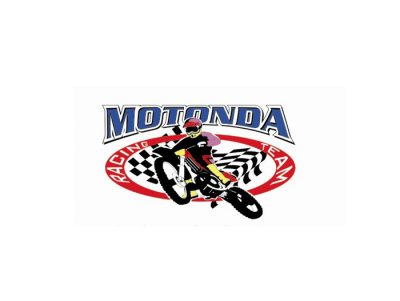Motonda Motos