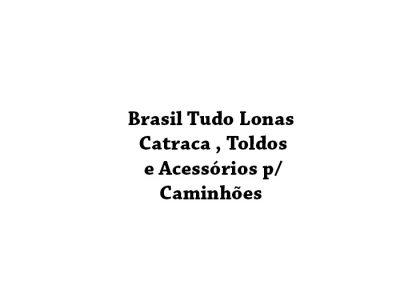 Brasil Tudo
