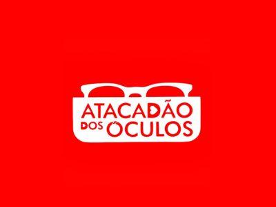 Atacadão do Óculos