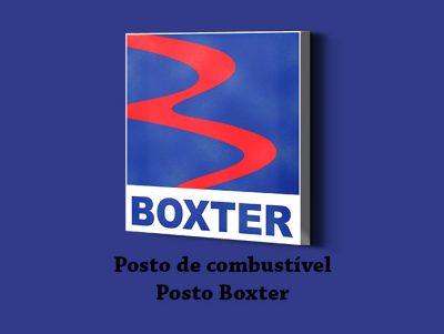Posto Boxter