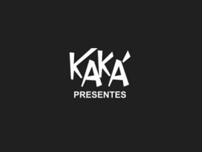 Kaka Presentes