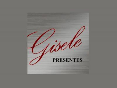 Gisele Presentes
