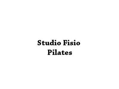 Studio Fisio Pilates