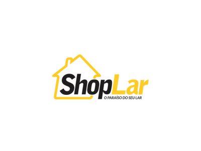 Shop Lar Loja II