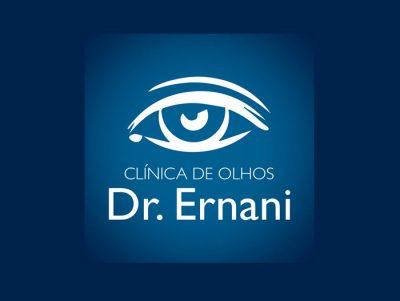 Clínica de Olhos Dr. Ernani
