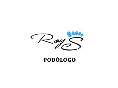 Roys cuidar relax
