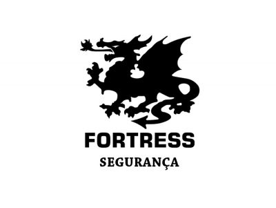 Grupo Fortress