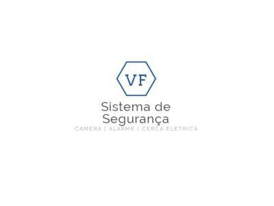 V.F Sistema de Segurança