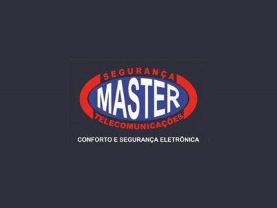 Master Segurança e Telecomunicações