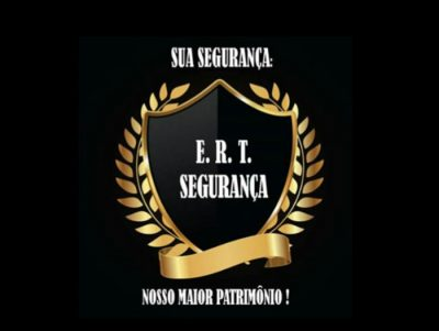 E.R.T. SEGURANÇA