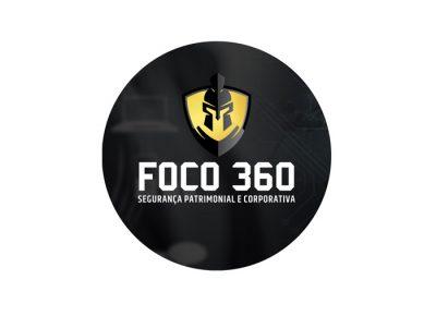 FOCO 360 – Segurança Patrimonial e Corporativa
