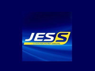 Jess Comunicação Visual