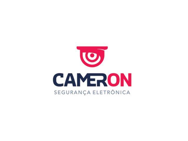 CamerON Segurança Eletrônica