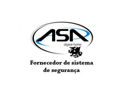 Eletrônica ASA