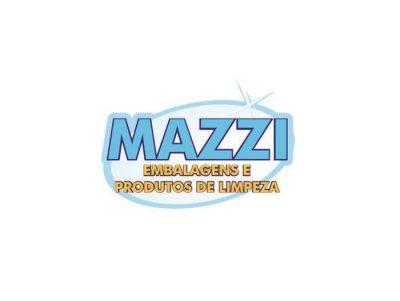 Mazzi Embalagens