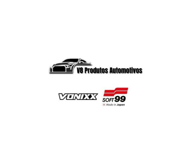 V8 Produtos Automotivos