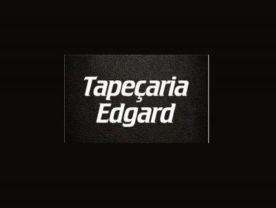 Tapeçaria Edgard
