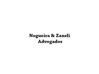 Nogueira & Zaneli Advogados