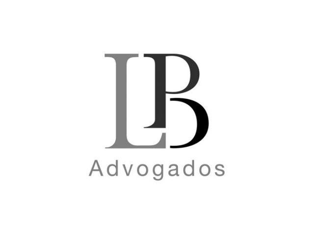 LPB Advogados