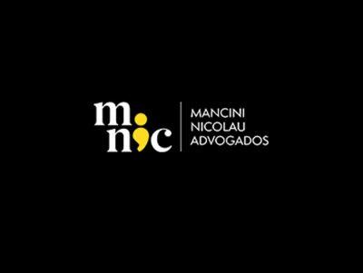 Mancini Nicolau Advogado