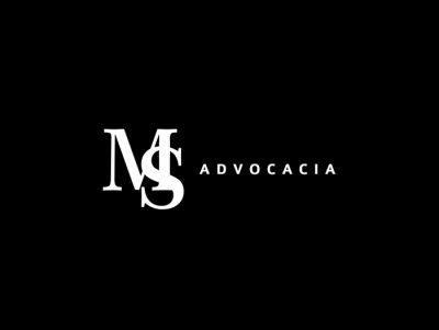 Ms advocacia
