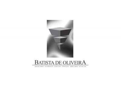 Batista de Oliveira Advogados