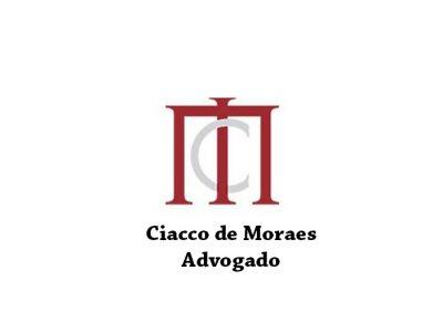 Ciacco de Moraes Advocacia