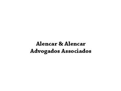 Alencar & Alencar Advogados Associados