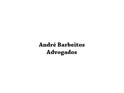 André Barbeitos – Advogados