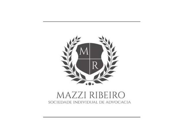 Mazzi Ribeiro – Sociedade Individual de Advocacia