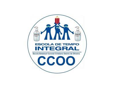 Escola Estadual Coronel Cristiano Osorio de Oliveira