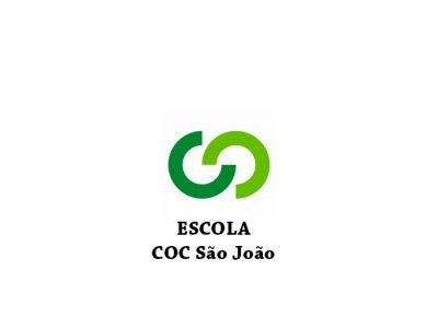 COC – São João