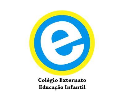 Colégio Externato São João – Educação Infantil