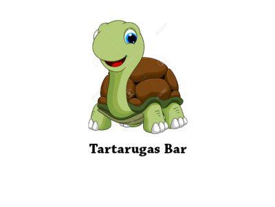 Tartarugas Bar