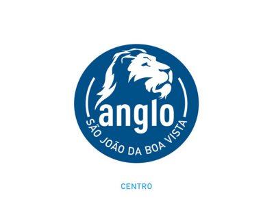 Anglo – São João Centro